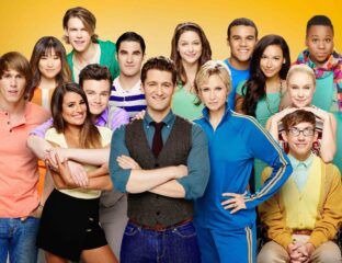 Bad things have popped up a lot around those involved with 'Glee' and its cast. Here's everything we know about the alleged