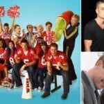With the recent death of Naya Rivera, theories have been aflying that the entire cast of the Fox comedy 'Glee' are cursed. Let's look at the deaths so far.