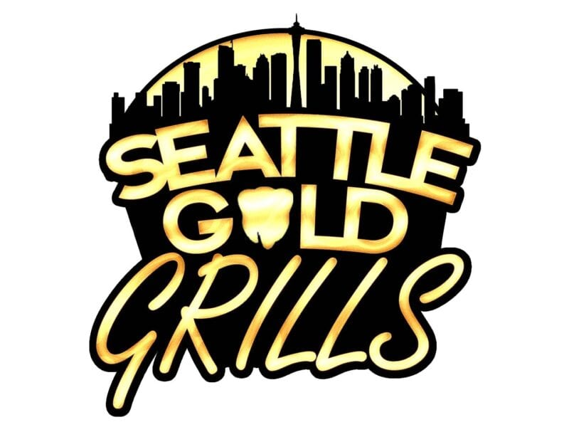 Seattle Gold Grills was the first black owned jewelry store to customize jewelry in 1976; it still stands strong today in the city of Seattle.
