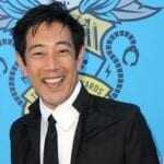 The 'Mythbusters' team brought us a plethora of science-based entertainment in the 00s to 10s. Here are some memorable Grant Imahara moments.