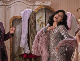 If you loved the movie 'Crazy Rich Asians' even half as much as we did. Here's why you should watch docuseries 'The House of Ho'.