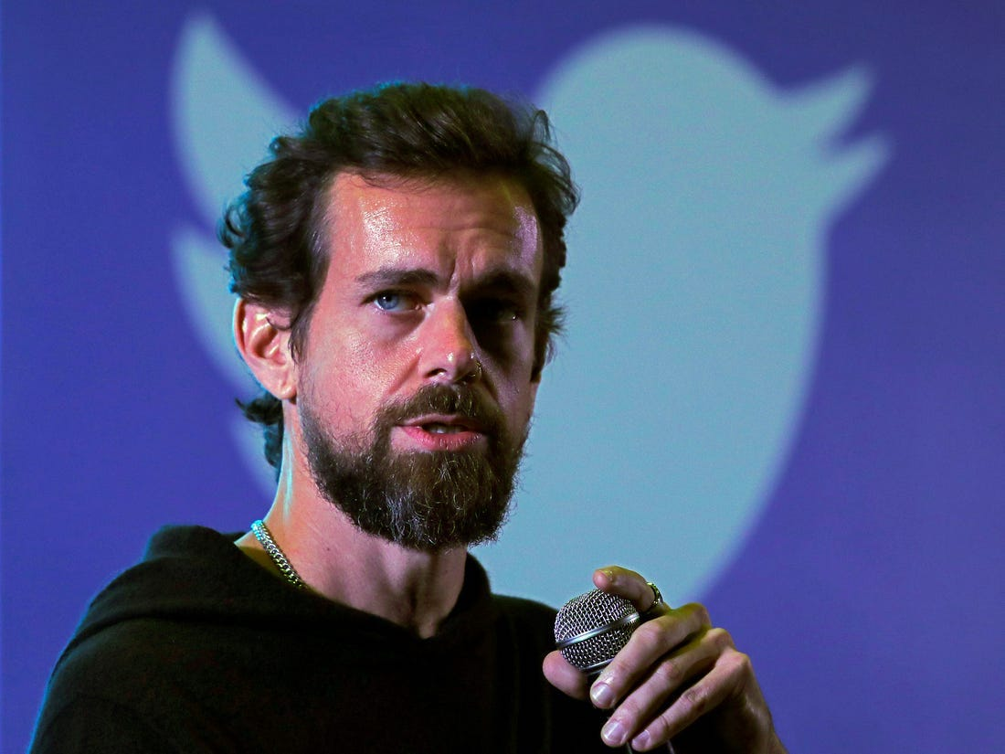 Will Twitter implement some kind of paywall? How does this impact your Twitter account? Here's what we know.