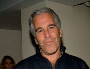 Jeffrey Epstein's death still causes a stir amongst the true crime community. Are people working on the case in danger? Here's what we know.