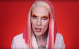 Whenever it seems like Jeffree Star has driven the final nail into his coffin, he emerges once again. Here's the latest on the age of Jeffree Star.