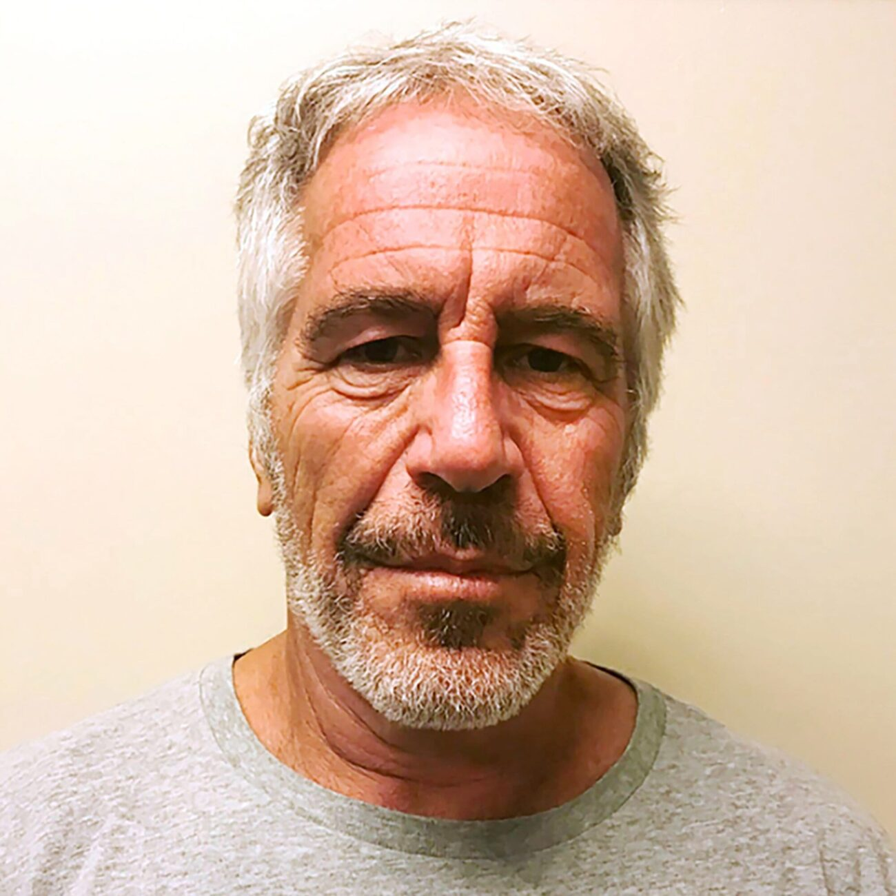 Accuser Says 'Predator' Ghislaine Maxwell Thought Jeffrey Epstein's Sexual Abuse 'Was Funny'