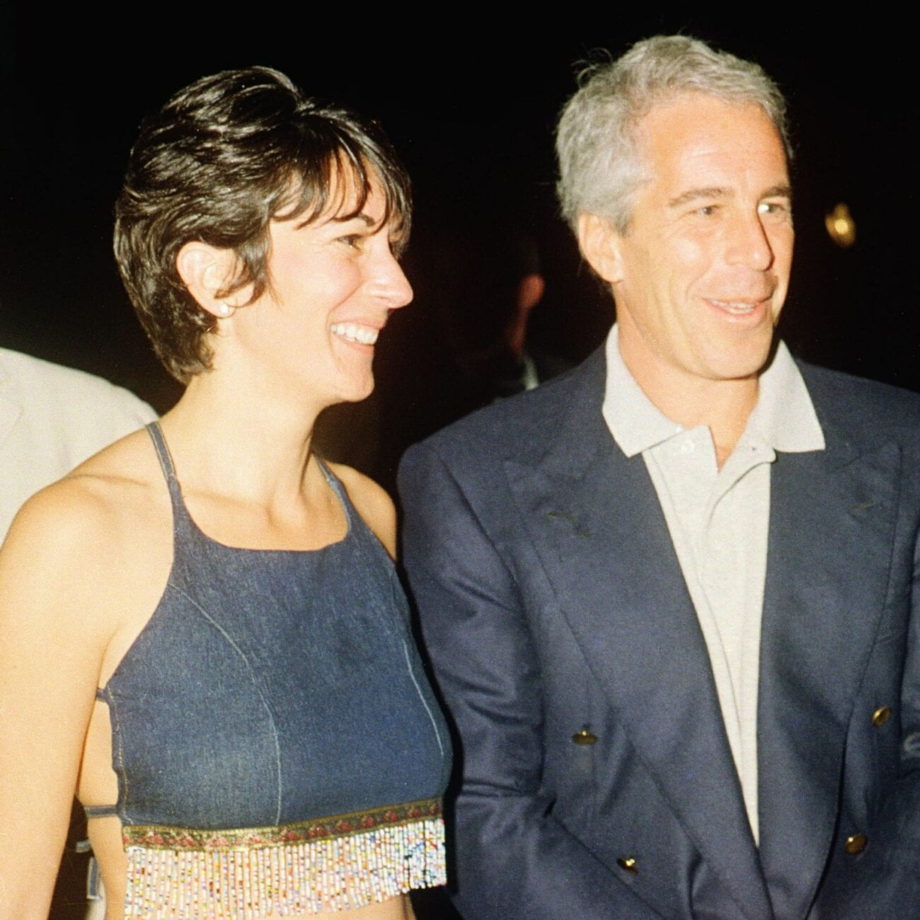 Over the years, Jeffrey Epstein has been linked romantically to numerous women. But did he put a ring on any of them and make them his wife?