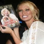 Jenna Jameson has been called porn's most famous adult entertainer. Here's everything you need to know about porn star Jenna Jameson.