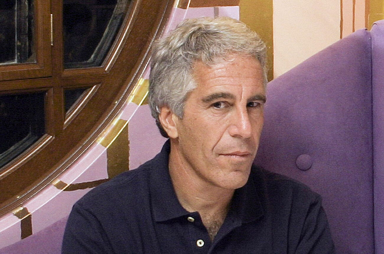 How did Jeffrey Epstein grab a cushioned deal? Here is everything we know about the details behind Jeffrey Epstein's first sex offender trial in 2008.