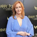 JK Rowling's net worth went from nothing, since she was a single mother on welfare, to over $600 million presently. Here's what could go wrong.