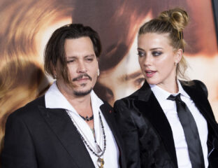 The libel trial of Johnny Depp against UK newspaper The Sun has gone into its second day. Here are shocking details revealed by Amber Heard.