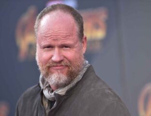 Sure, the alleged behavior of Joss Whedon on 'Justice League' is shocking. But it's not the first time Joss Whedon has been trashy on set.