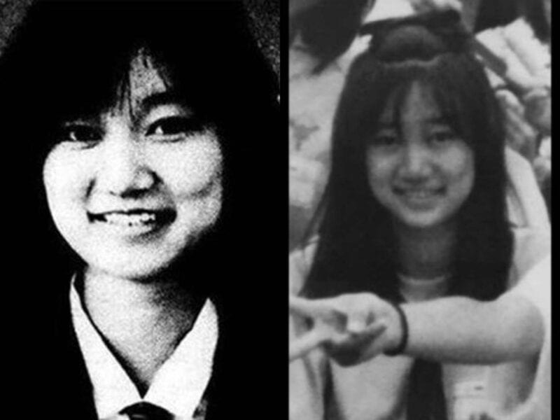 The case of Junko Furuta is one of the most tragic and horrifying stories of abduction and torture out there. Here's what we can learn from it.