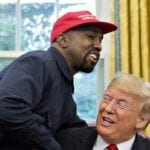 Kanye West is running for what now? Kanye might just be the president we need right now. Here are perfect memes to describe how we feel.