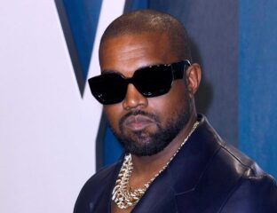 As the announcement dropped, the internet exploded. Here's everything we know about Kanye West's plan to run for President in 2020.