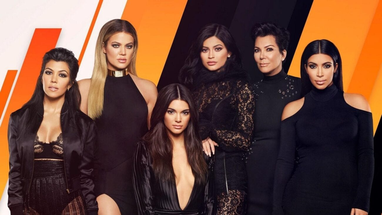 The Kardashian sisters have never been accused of being a thoughtful bunch. Here are the latest tone deaf social media posts from the family.