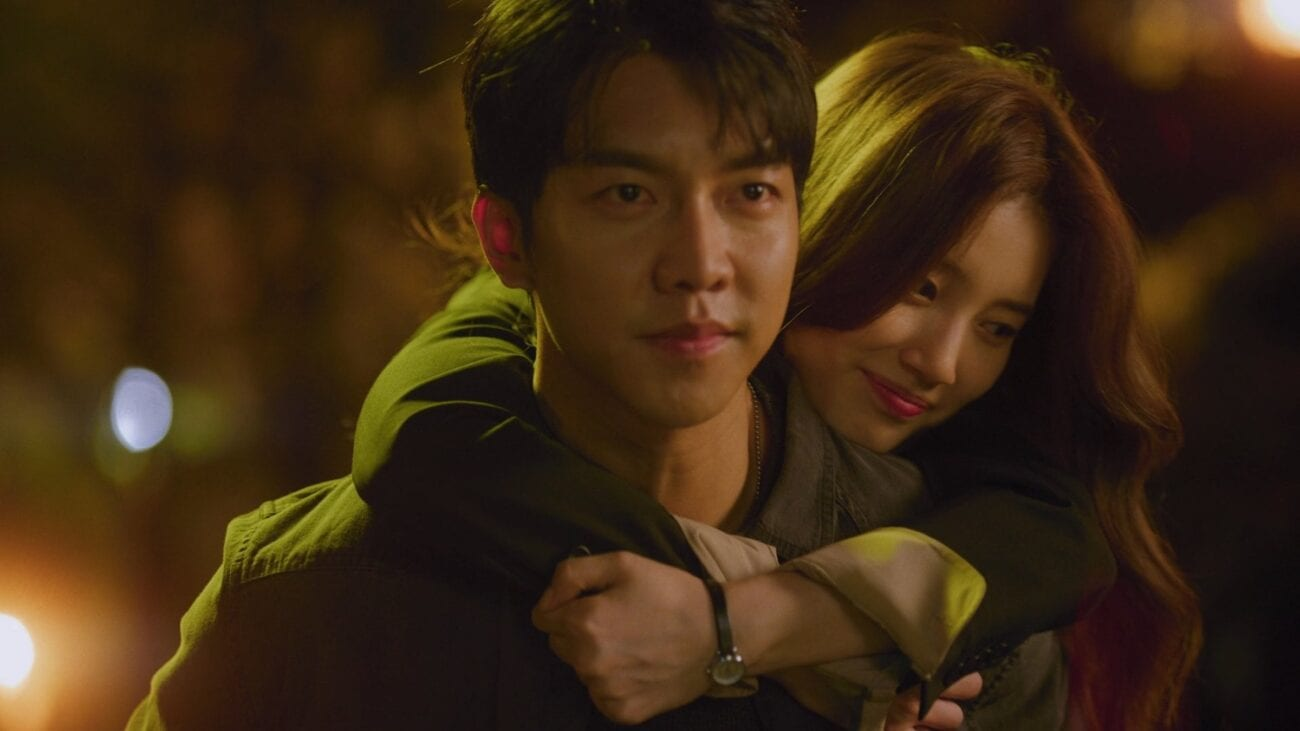 Korean drama is a big thing right now the world over. If you're ready to binge some Korean dramas, here are the streaming websites you should know.