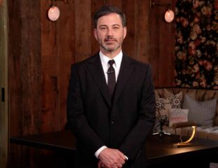 Between COVID-19 and his own controversies, Jimmy Kimmel is slowly but surely losing his net worth. Will his vacation hurt him further?