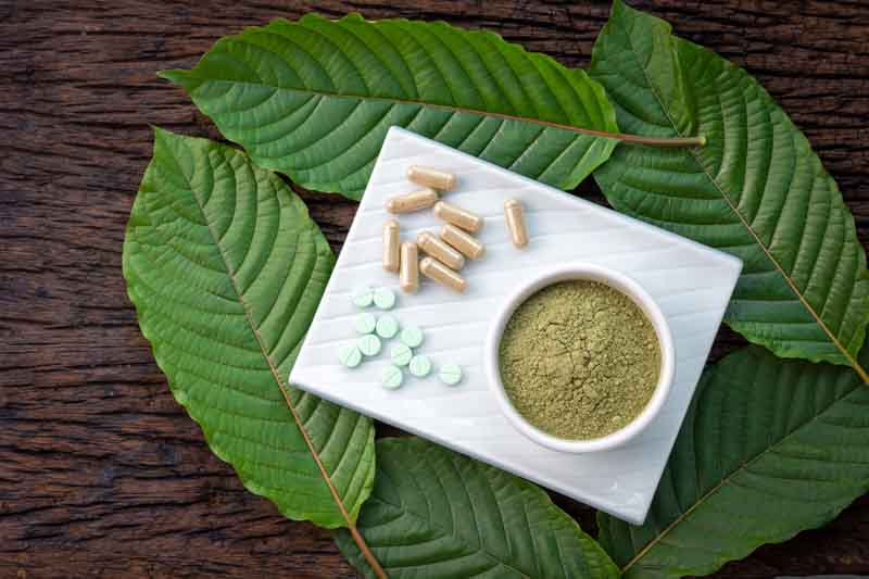 You may not have heard of Kratom, but it's a long-standing natural remody for many ailments. See how Kratom could help you.