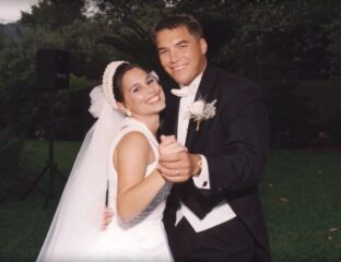 Laci Peterson was eight months pregnant when she disappeared. Here's everyting we know about the horrifying murder of Laci Peterson.