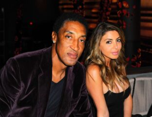 Larsa Pippen has been in the Kardashian's family's good graces for years. Here's what we know about the latest drama to unfold.
