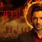 Fans of 'Lucifer' won't have to wait much longer. Here are all the new cast members we're excited to have joining season 5 as it heads for the end.