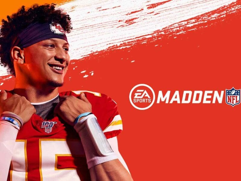Over the course of the game's 25-year history, the Madden curse has pretty simple terms all things considered. Here's what we know.