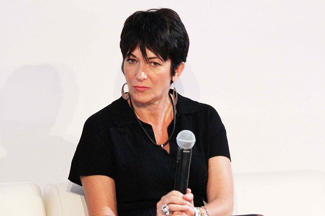 Ghislaine Maxwell is also being charged as a prime suspected involved in Epstein's sex offences. Here are all the details about the investigation.