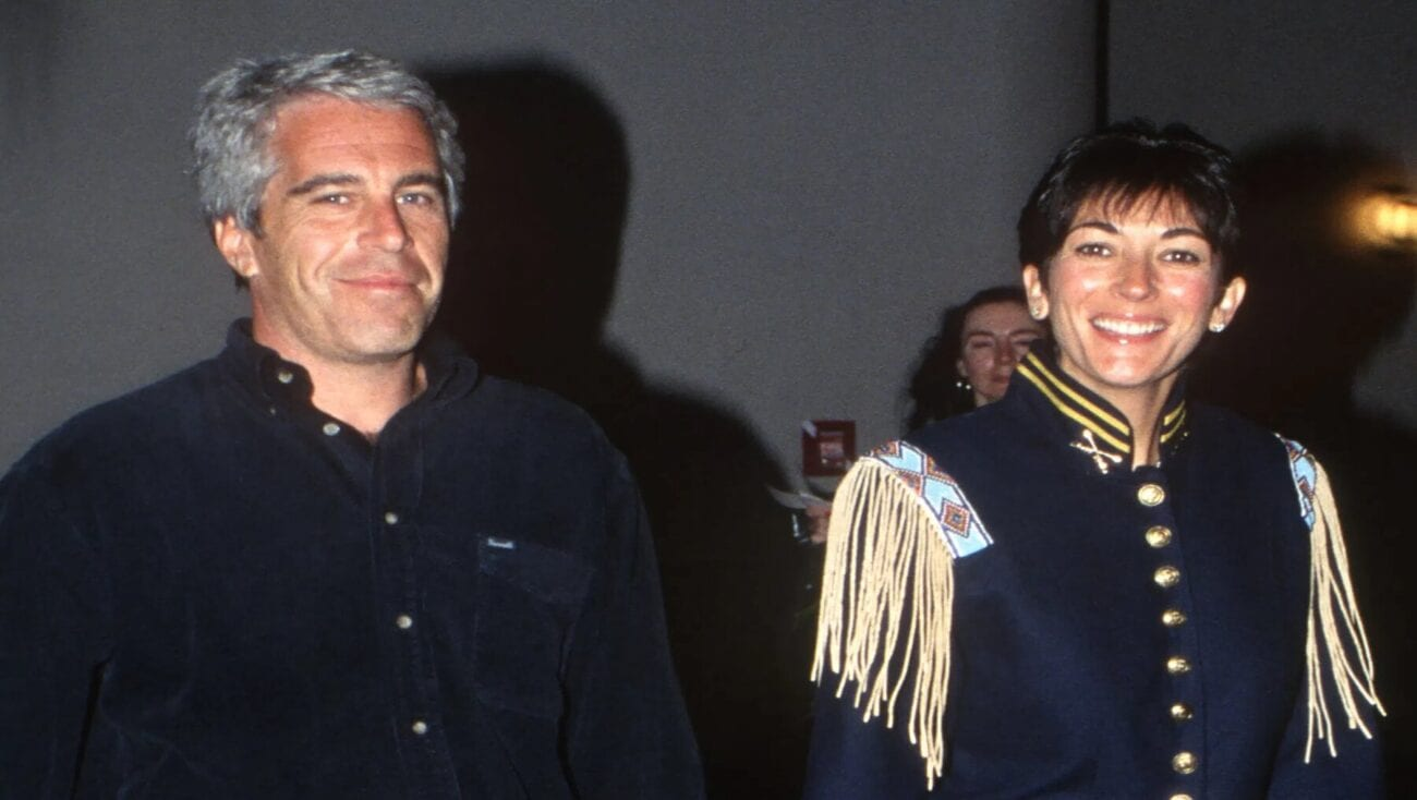 Ghislaine Maxwell had been lying low ever since her arrest following Jeffrey Epstein's death. Here's everything we know.