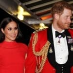 Meghan Markle & Prince Harry haven't got off scot-free for their miraculous stunt. Here's all the royal tea you need to know about.