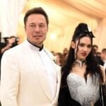 There have been many strange celebrity couples, but Elon Musk & Grimes are definitely in the top ten. Here are some of the best memes.