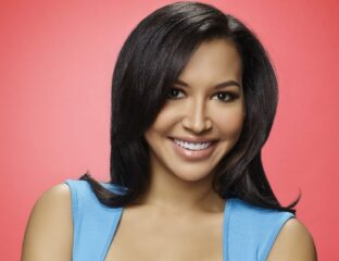Naya Rivera was widely known for her role as Santana Lopez on the hit TV show 'Glee'. Here's a look back at the iconic character known as Santana Lopez.