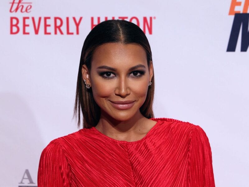 Naya Rivera, who played Santana on 'Glee' is reported to be missing. Here's everything we need to know about this missing persons case.
