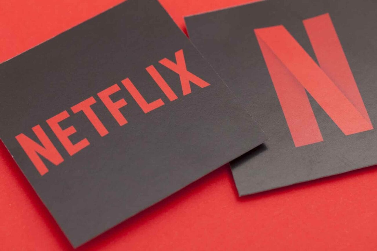 Netflix original movies seem to be ones that might not have fared well at the box office, and studios didn't want to take the risk.