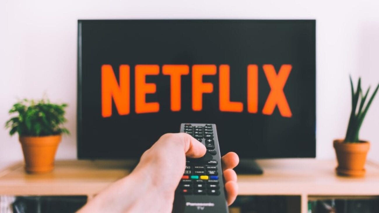 As we kick off July, we're all looking for the best movies to entertain us in the evenings. Here are the new Netflix movies to watch this month.