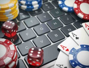 Some of the most popular online casino games are based on movies. You can see your favourite characters from films on the casino games.