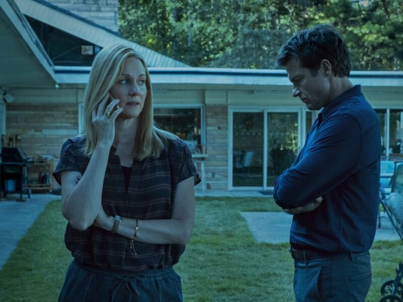 Netflix announced that the new season of 'Ozark' will be its last. In the wake of this news, we're revisiting all the best moments of the show.