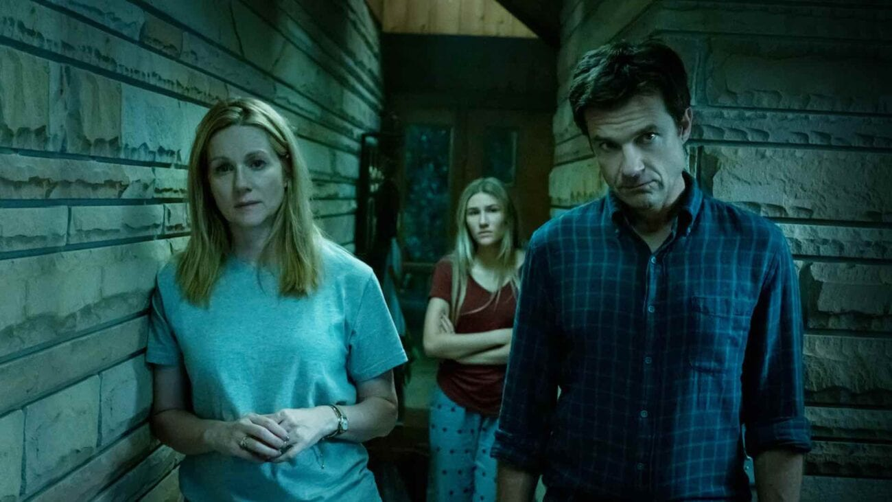 We hope Ozark season 4 will be entertaining and exciting, but it's built upon a flimsy foundation. Netflix made the right call in ending the show.