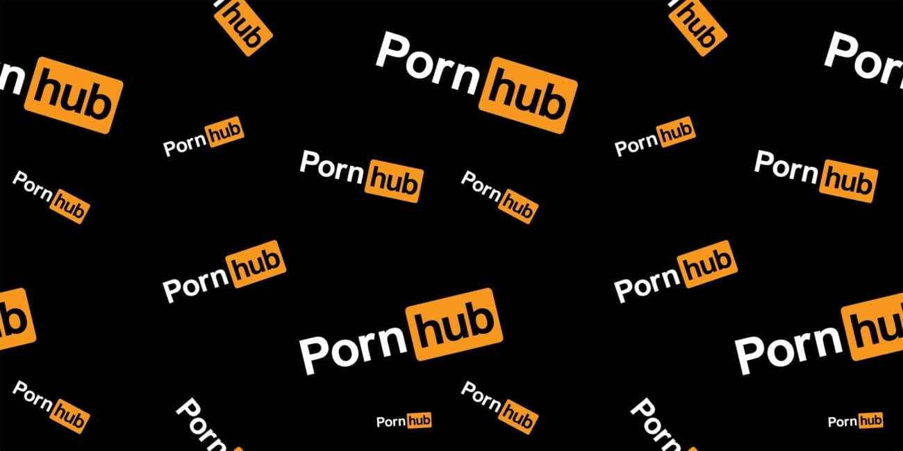 At the end of the year, Pornhub releases the statistics of what people's favorite categories and searches were. We can learn a lot about everyone's kinks.