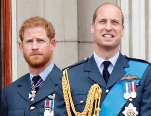 The Royalty Foundation was set up in 2009 by Prince William and Prince Harry. Is it all a fraud to grow their net worth? Here's what we know.