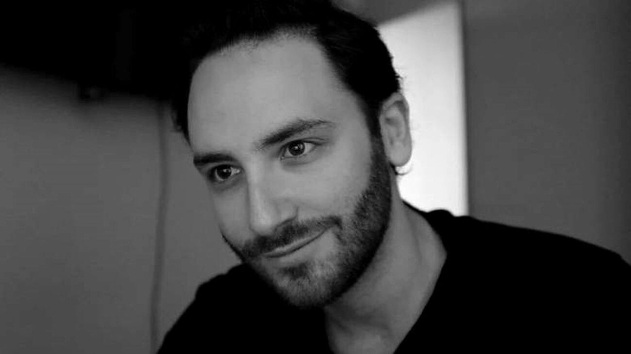 Reckful not only revolutionized World of Warcraft, but streaming culture as a whole. His death has opened up a conversation about his legacy.