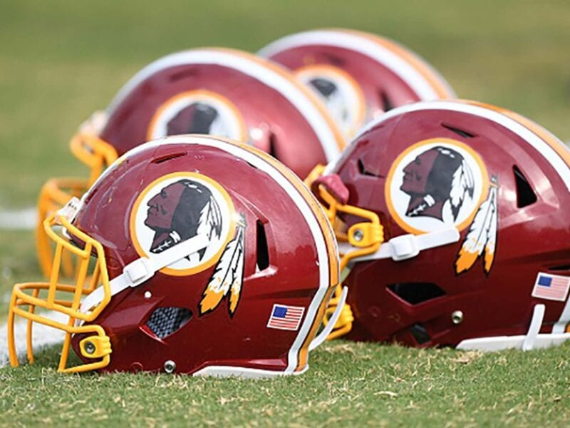 Recent news has shed light on inappropriate conduct amongst the Washington Redskins. Here's the scandal unwrapped.