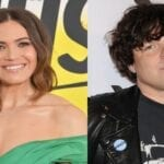 Seven women voiced accusations against Ryan Adams, including his ex-wife Mandy Moore. Here's everything you need to know.