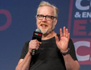 Through the 2000s, Discovery Channel's 'Mythbusters' was a staple on TV. Here's what we know about the allegations against Adam Savage.