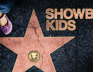 HBO recently premiered 'Showbiz Kids', a documentary directed by Alex Winter uncovering sexual abuse in Hollywood. Here's what we know.
