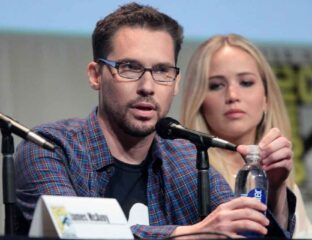 Numerous accounts have been published anonymously & publicly that accuse Bryan Singer of being a predator. Here's what we know.