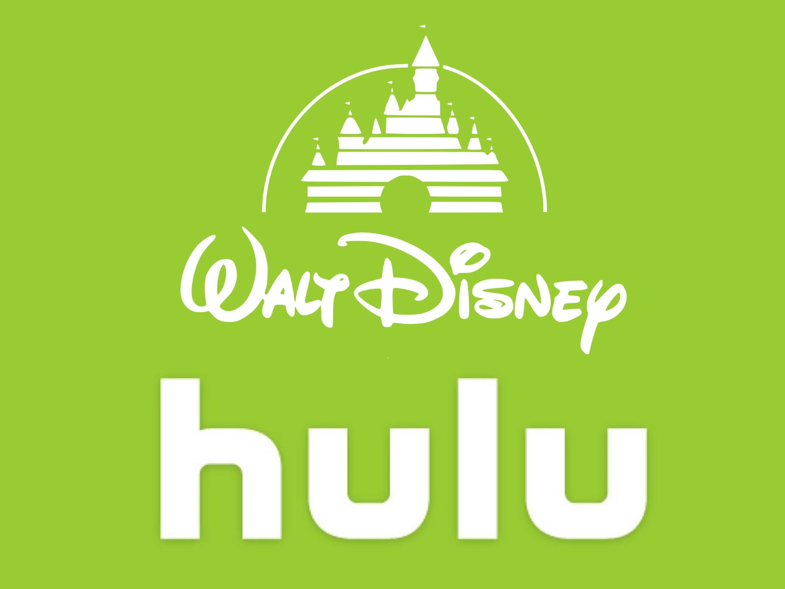 Hulu and Disney collaborated on a new study to see what kind of binge watchers there are. What type of streamer do you fit with?