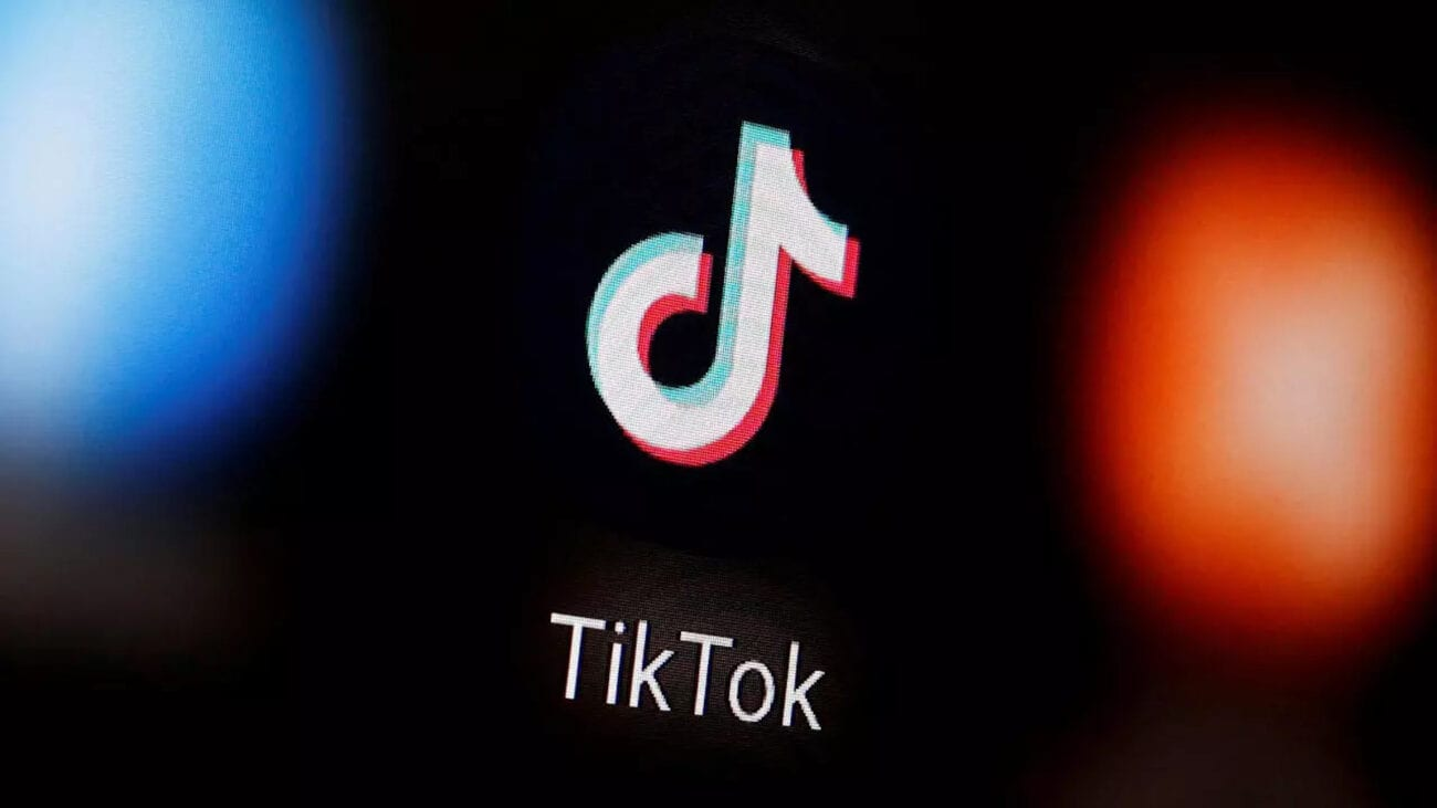 TikTok has also announced they will be leaving Hong Kong and will China be next? Here's what we know about the tech giant.