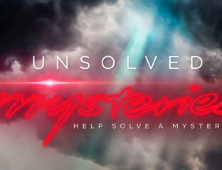 If you're still wondering which Netflix 'Unsolved Mysteries' episode to start with, we've picked our top 3 that'll definitely leave you spooked.