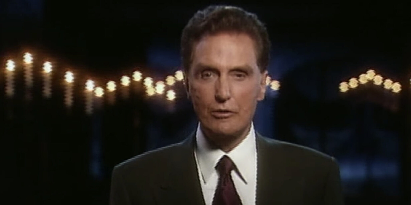 The classic show 'Unsolved Mysteries' has made its return thanks to a reimagining on Netflix. But if you liked the original, should you watch this?
