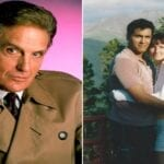 Since 'Unsolved Mysteries' debut in 1987, the true crime show has led to the discovery of new evidence. Here's a potentially new solved case.